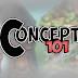 Concept101: Point of Origin