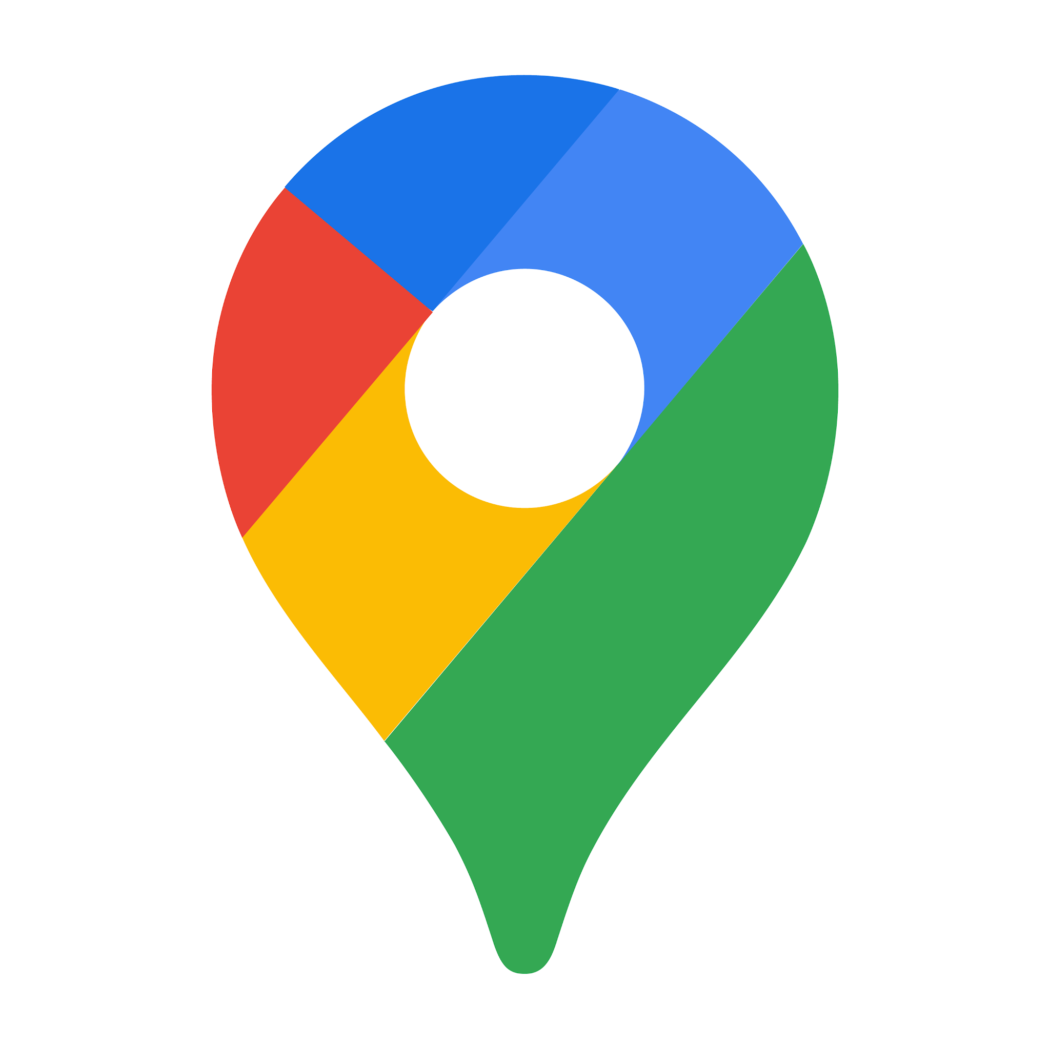 download google maps logo svg eps png psd ai vector color free new 2020 #logo #maps #svg #eps #google #psd #vector #vectors #art #free