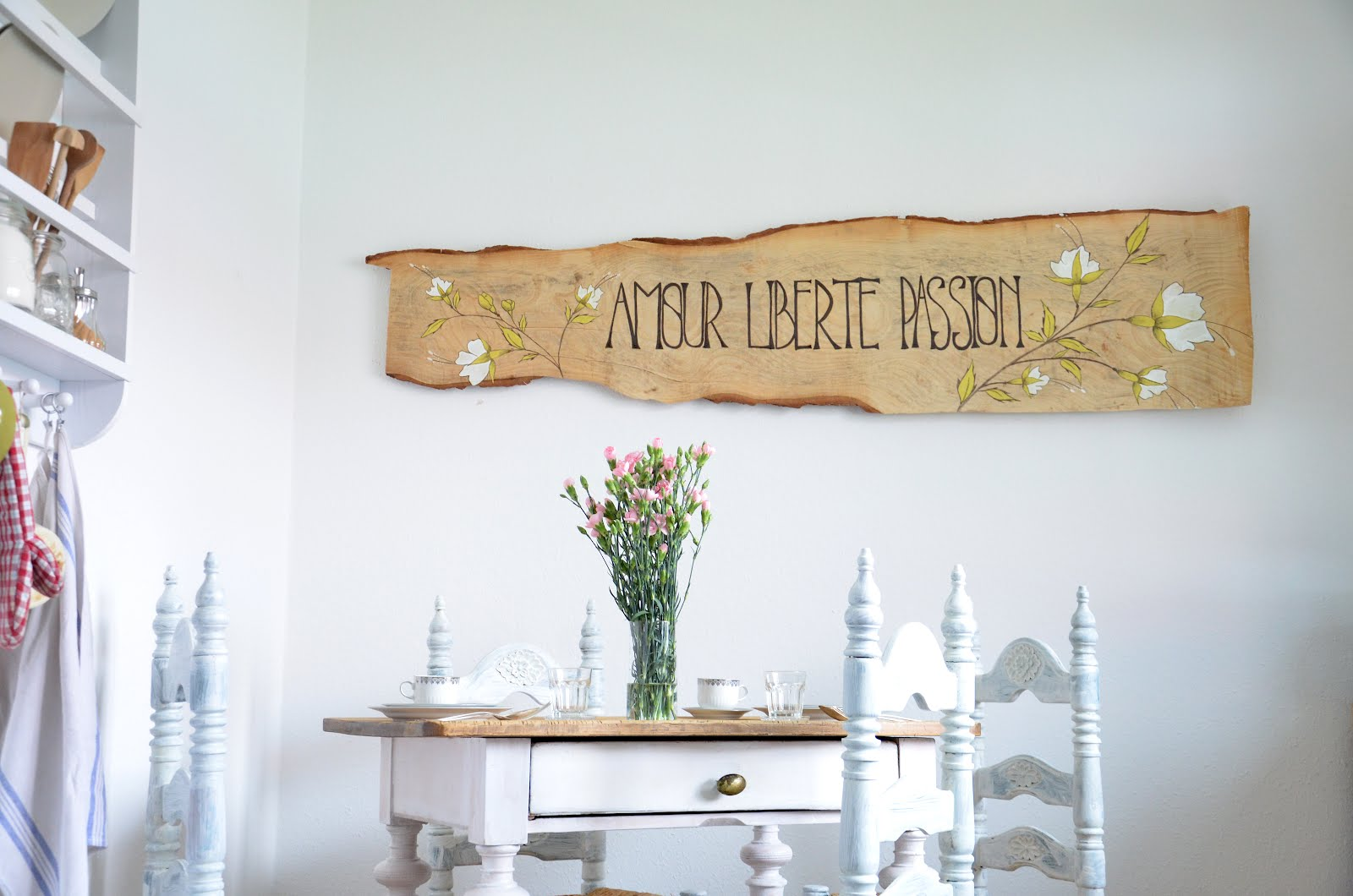 arte jamisa kalligraphie verzierungen. Black Bedroom Furniture Sets. Home Design Ideas