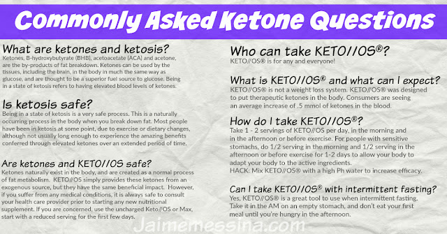 ketones, pruvit, exogenous ketones, keto os, what is, how to, drink ketones, keto diet,