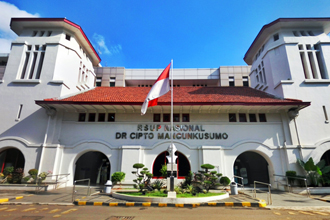 Alamat Rumah Sakit Umum Provinsi Dr. Cipto Mangunkusumo ...