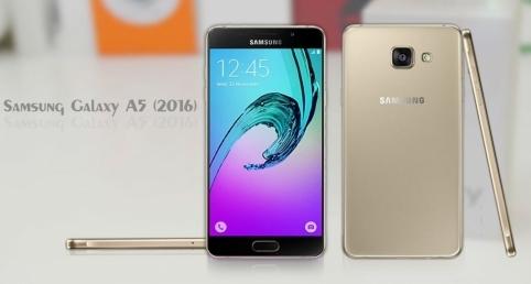 Samsung Galaxy A5 Handphone Dengan Performa High End Dari Segi Camera Memang Sangat Baik Terus Terang Saya Suka Hp Ini Karena Harga Lumayan Lah