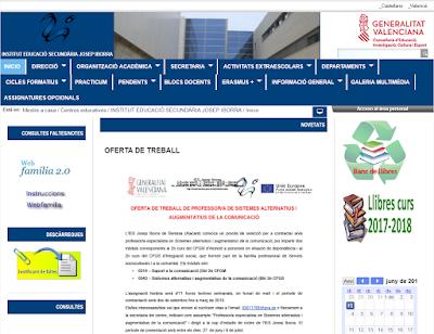 http://mestreacasa.gva.es/web/iesbenissa