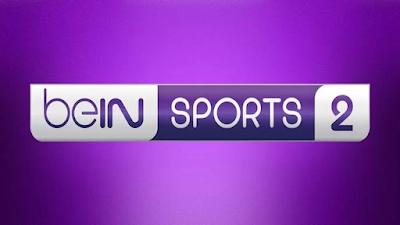 بى ان سبورت beIN Sport2  2  بث مباشربدون تقطيع عبر موقع كورة اون لاين