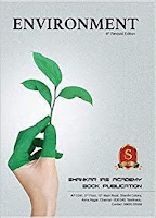Download shankar ias environment pdf Free