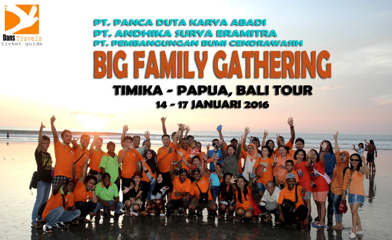 Promo Paket Tour Murah Ke Bali Taman Ujung 6 Hari 5 Malam Free Liburan Di Nusa Lembungan Dan Penida Yg Eksotik 2 1 Our Guest Posted By Dans Travels Labels