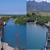 New Bridge Projects Underway in Five Island Barangays of Santa, Ilocus Sur