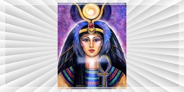 4º Raio Branco  - Mestra Isis / Mestra Hygeia / Mestre Serapis Bey