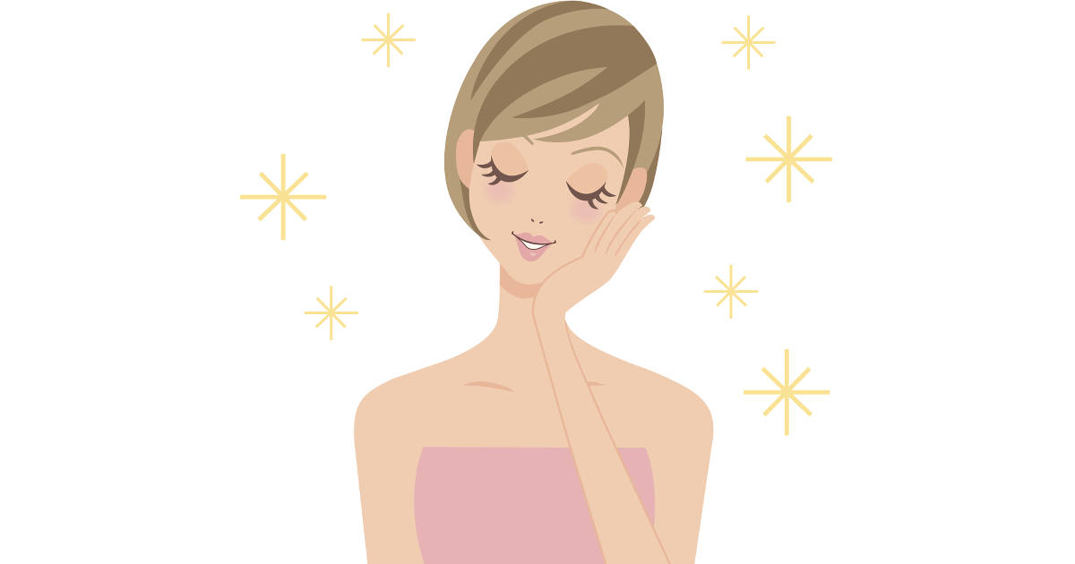 Ayurvedic Remedies for Glowing Face