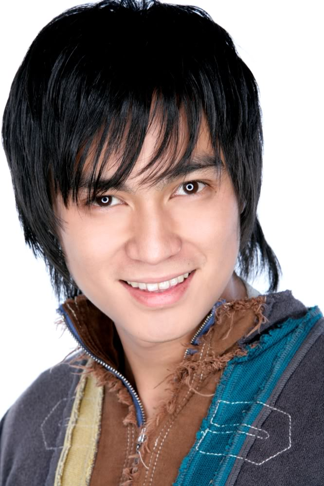 Baim Wong Picture Gallery Wallq