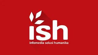Lowongan Kerja PT Infomedia Solusi Humanika Maret 2020