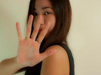 10 Cara Menolak Cinta Paling Baik Tanpa Menyakiti Perasaan
