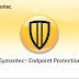 How Symantec Made Endpoint Security Better and Faster