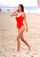 Beautiful+Sexy+Teenage+Beauty+Bikini+Model+Sophie+Mudd++%7E+SexyCelebs.in+Exclusive+03.jpg