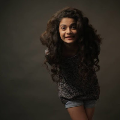 Karwaan Movie Actress Mithila Palkar, Karwaan Movie Actress Mithila Palkar Images, pictures