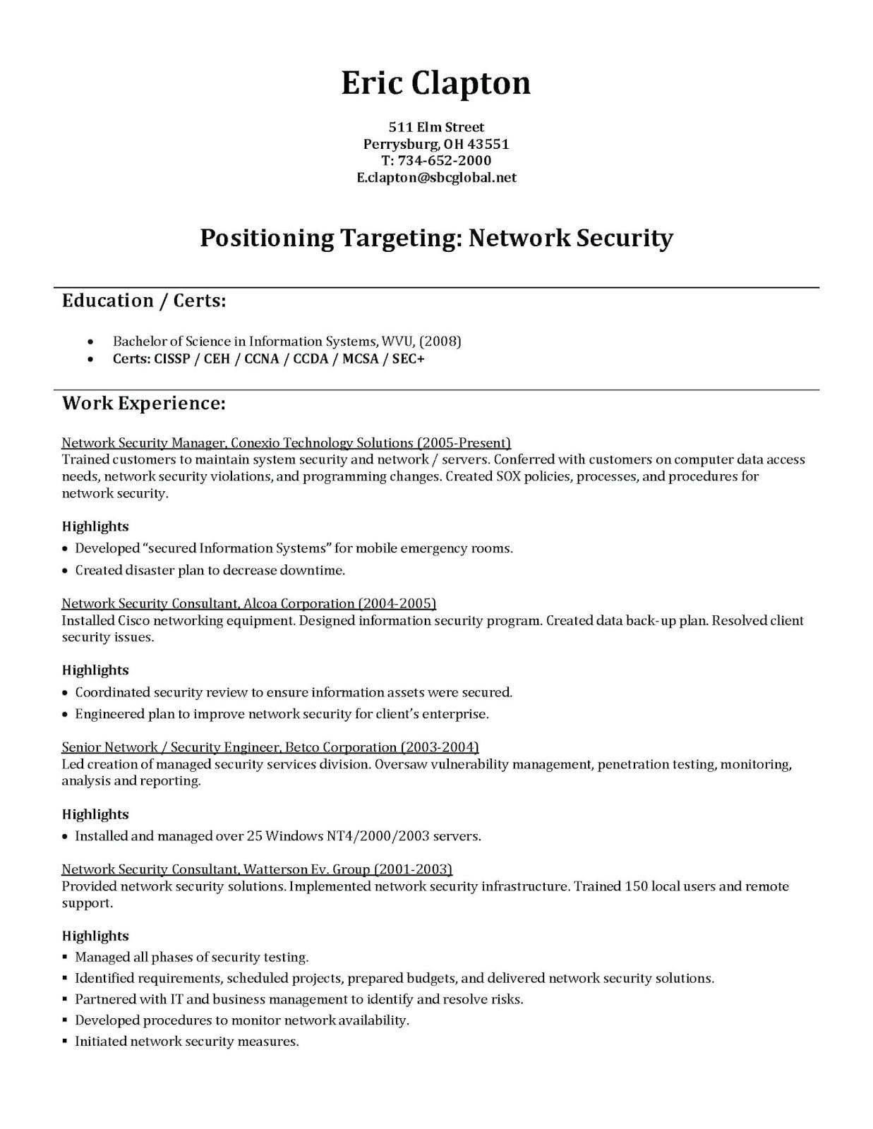 Network Architect Resume Pdf 2019 Network Architect Resume Objective 2020 network architect resume pdf network architect resume objective network architect resume example
