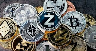 Apa Yang Dimaksud Dengan Altcoin? Dan Apa yang Membedakannya Dengan Bitcoin?