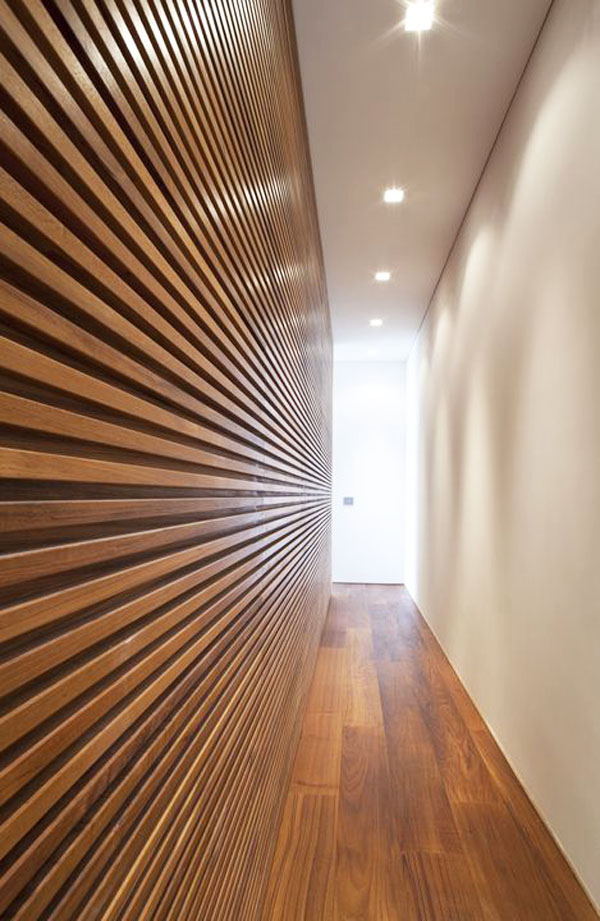tips-deco-decoracion-pared-madera