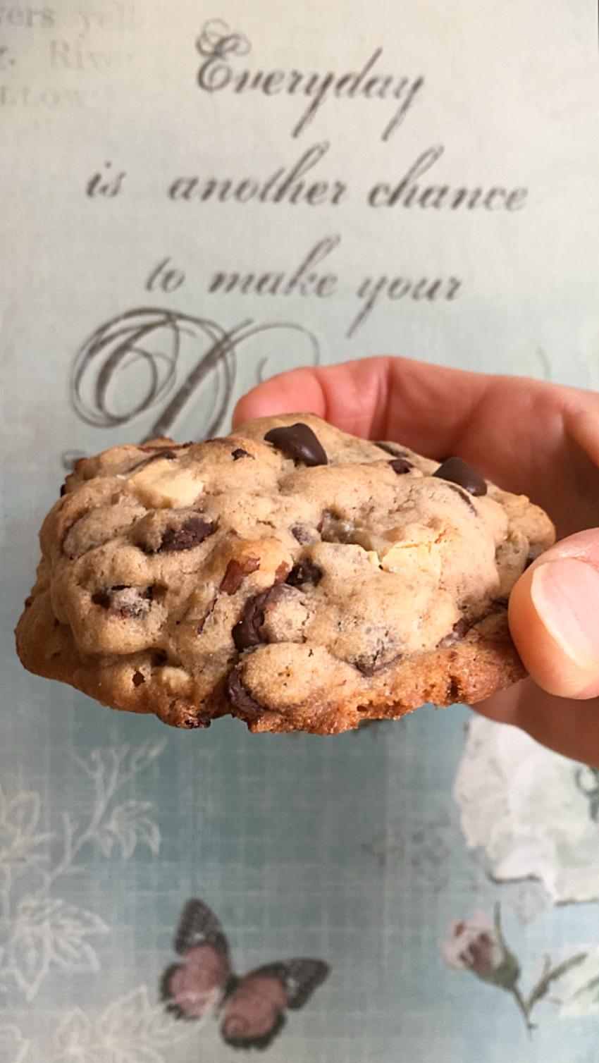 receta-cookies-con-chips-de-chocolate-y-nueces