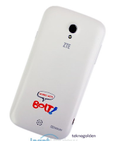 BOLT Power Phone ZTE V9820
