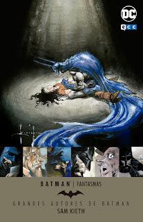 http://nuevavalquirias.com/grandes-autores-de-batman.html