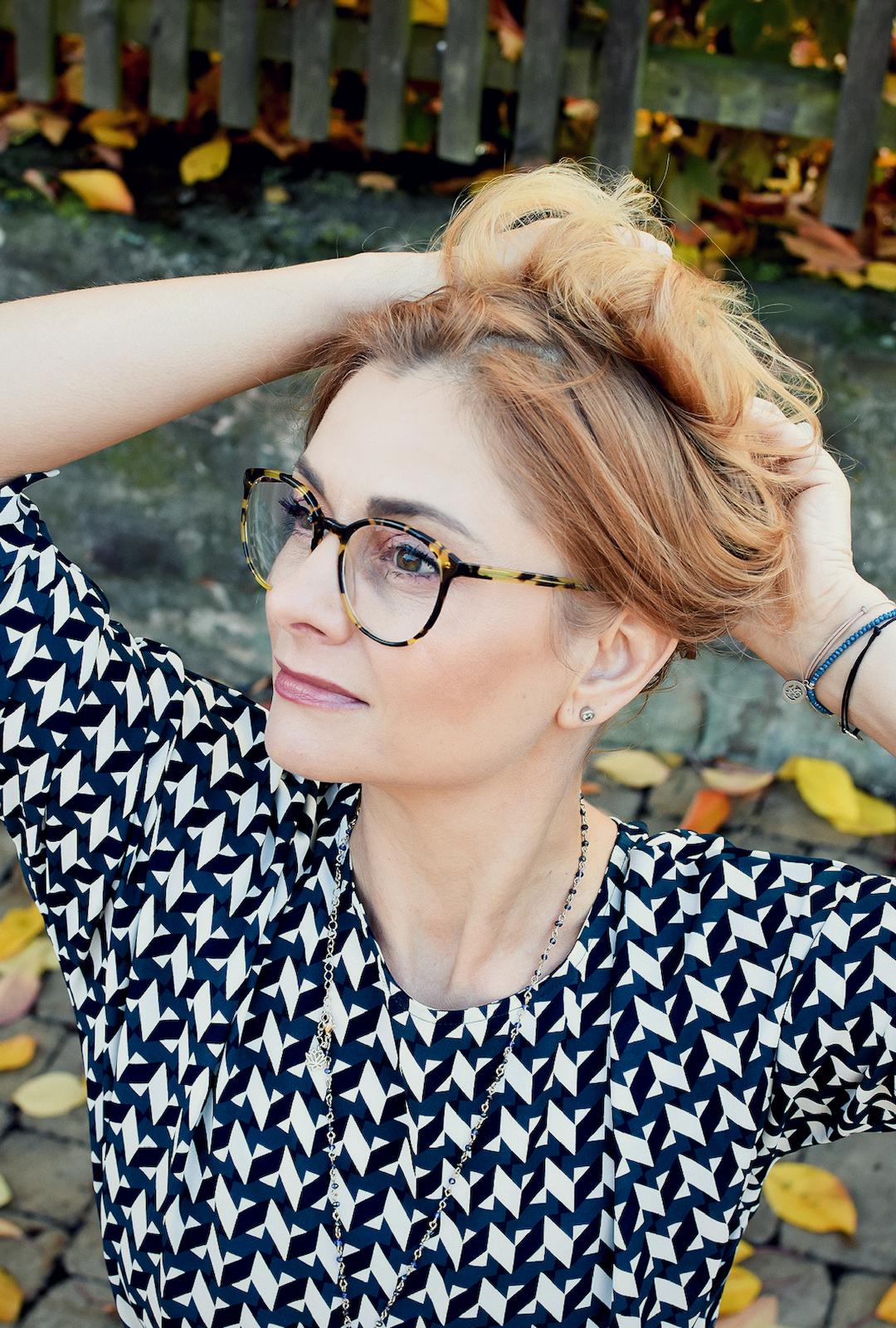 wie gut funktioniert es eine Brille online zu kaufen, Brille24