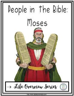 https://www.biblefunforkids.com/2020/03/moses-life.html