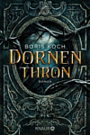https://miss-page-turner.blogspot.com/2020/05/rezension-dornenthron-von-boris-koch.html