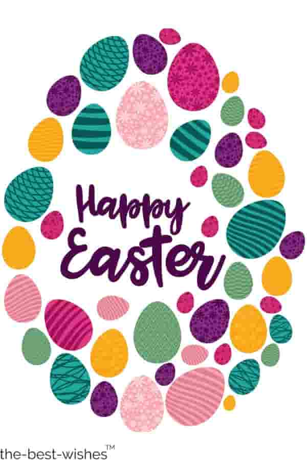 happyeaster wishes for wallpapr