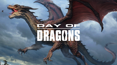 Unlock Day of Dragons Day of Dragons earlier with VPN