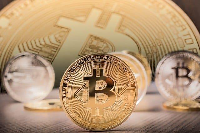 curso grátis de bitcoin