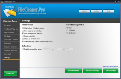 FileCleaner Pro-1