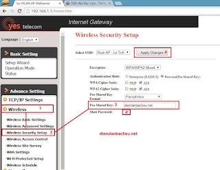 cách đổi mật khẩu wifi viettel trên điện thoại,cách đổi mật khẩu wifi vnpt,cách đổi mật khẩu wifi fpt,đổi mật khẩu wifi tp link,cách đổi mật khẩu wifi fpt bằng điện thoại,cách đổi mật khẩu wifi tenda,cách đổi mật khẩu wifi bằng điện thoại,cách đổi mật khẩu wifi vnpt bằng điện thoại