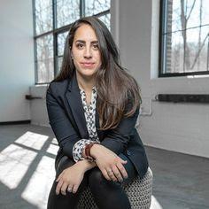 Comment elle le fait: Alicia Williams, co-fondatrice et PDG de Aliste Marketing - Women Entrepreneurs