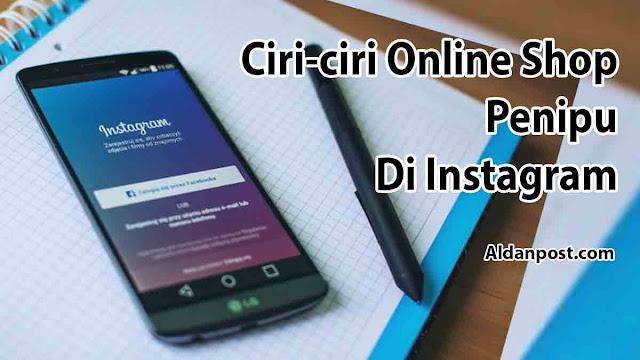 ciri-online-shop-penipu-di-instagram