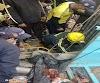 ऋषिकेश-चंबा मोटर मार्ग पर ट्रक के ब्रेक फेल, एक की मौत