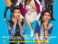 Download film Humor #Baper (2016)