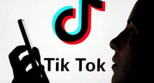 تيك توك تواجه مشاكل بسبب ميزة تحويل النص إلى كلام
