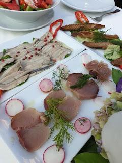 mudanya balıkçı fiyatalar bursa balık restoranları bursa balıkçı