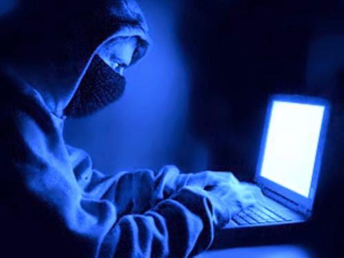 hacker story