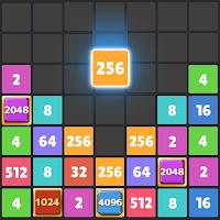 Drop The Number : Merge Game Mod Apk