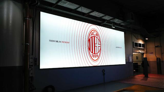 ac-milan-escudo-nuevo-logo