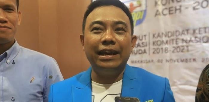 Erick Thohir Terbuka Saja, Siapa Nama-nama Yang Minta Jatah Komisaris?