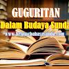 Mengenal Guguritan Secara Lengkap Dalam Budaya Sunda