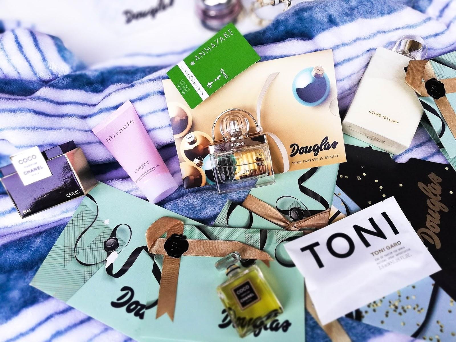 zakupy_kosmetyki