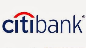 Citibank Credit Card Toll Free Customer Care & Service Toll Free Number Help Desk