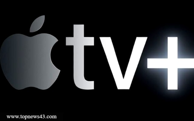 Apple Tv Update - There, How To Enjoy It And Should You Subscribe