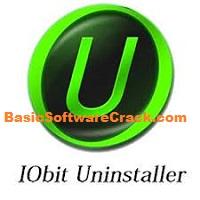 IObit Uninstaller Pro v11.0.1.14 Multilingual Portable Free Download