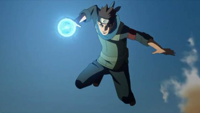 Screenshots Boruto Naruto Next Generations Episode 04 480p Mkv Userscloud Free Full Video Subtitle English Indonesia www.uchiha-uzuma.com
