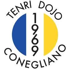 RUBRICHE Speciale Tenri Dojo Conegliano 27-03-2020